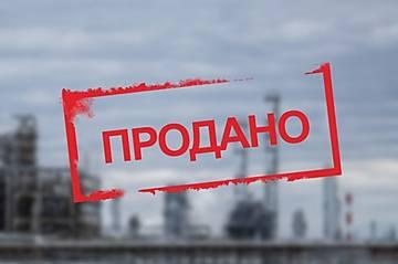 http://s7.uploads.ru/t/Lrs2A.jpg
