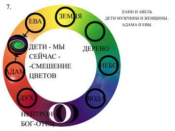 http://s7.uploads.ru/t/LrxTU.jpg