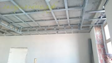 Ремонт квартир  в ЖК ДОМ 1 по ценам 2014 года LuVlU
