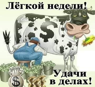 http://s7.uploads.ru/t/Lv9Mh.jpg