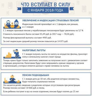 http://s7.uploads.ru/t/LxCfr.jpg