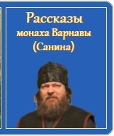 http://s7.uploads.ru/t/M8eqj.jpg