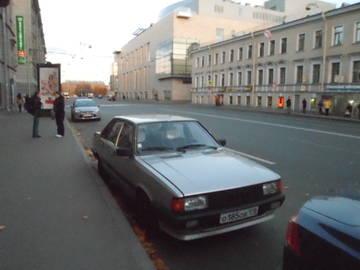 http://s7.uploads.ru/t/M9a3b.jpg