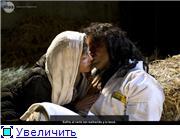 http://s7.uploads.ru/t/MGkVq.jpg