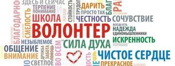 http://s7.uploads.ru/t/MHVwL.jpg