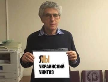 http://s7.uploads.ru/t/MKqIs.jpg