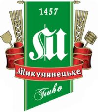 http://s7.uploads.ru/t/MLEXx.png