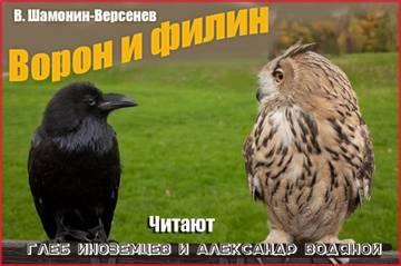 http://s7.uploads.ru/t/MNumw.jpg