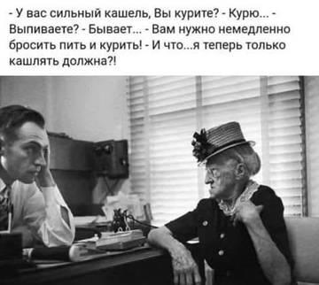 http://s7.uploads.ru/t/MOeFq.jpg