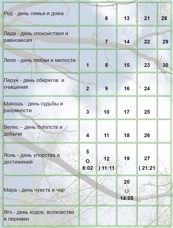 http://s7.uploads.ru/t/MToHt.jpg