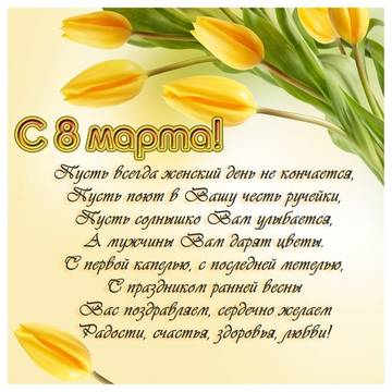 http://s7.uploads.ru/t/MUZDl.jpg