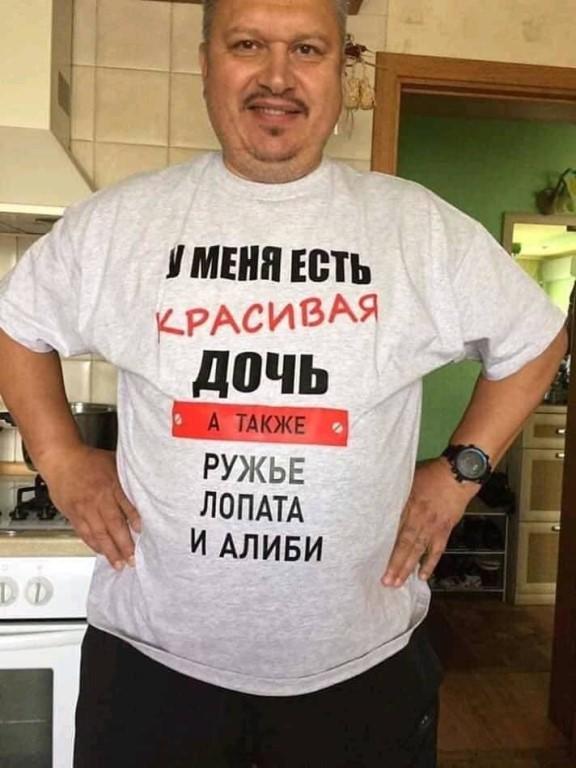 http://s7.uploads.ru/t/MagEI.jpg