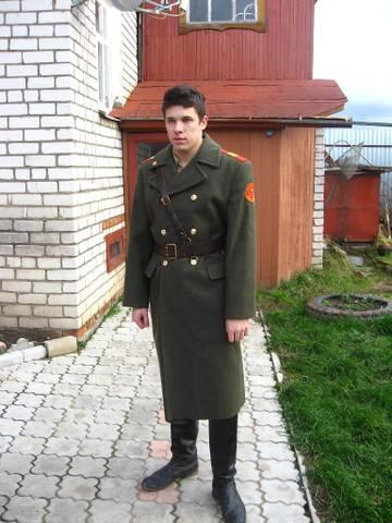 http://s7.uploads.ru/t/MgzWx.jpg