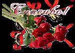 http://s7.uploads.ru/t/MkXBJ.png