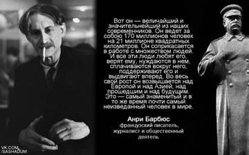 http://s7.uploads.ru/t/MwcVq.jpg