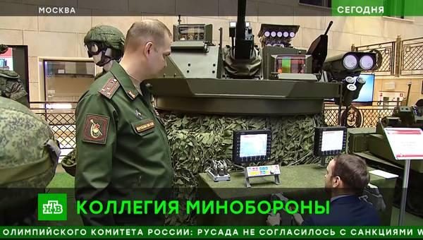 http://s7.uploads.ru/t/MzK15.jpg