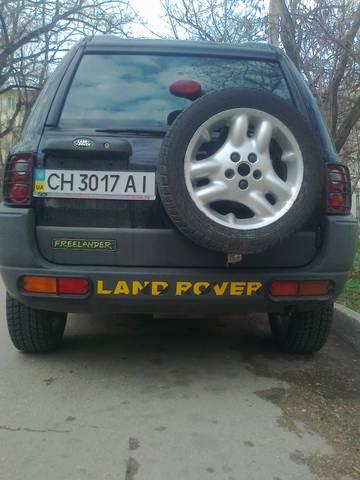 http://s7.uploads.ru/t/N0iK9.jpg