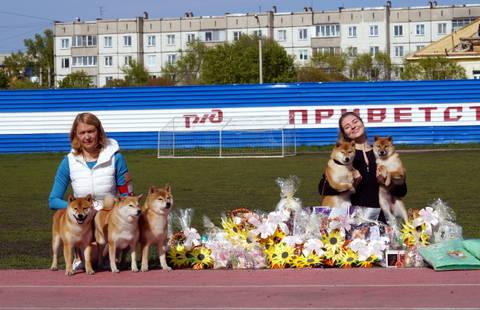 http://s7.uploads.ru/t/N2moJ.jpg
