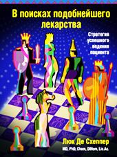http://s7.uploads.ru/t/N375k.jpg
