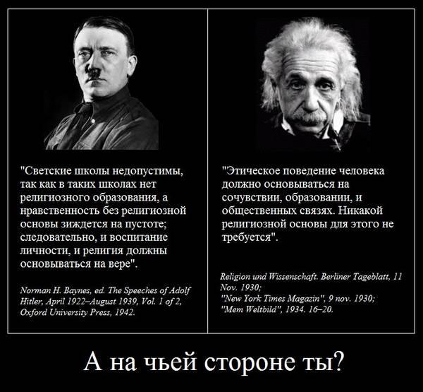 http://s7.uploads.ru/t/N6GBR.jpg