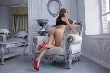 http://s7.uploads.ru/t/N8sfa.jpg