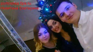 http://s7.uploads.ru/t/NALXg.jpg