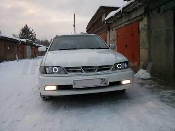 http://s7.uploads.ru/t/NBW12.jpg