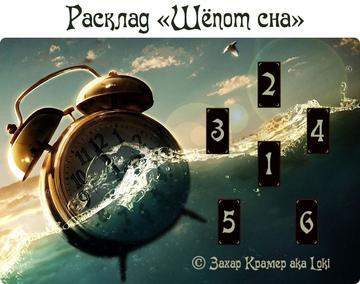 http://s7.uploads.ru/t/NFSfE.png