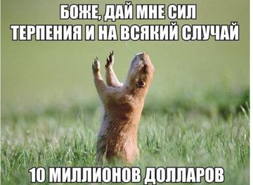 http://s7.uploads.ru/t/NFZ7v.png
