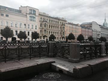 http://s7.uploads.ru/t/NHbhC.jpg