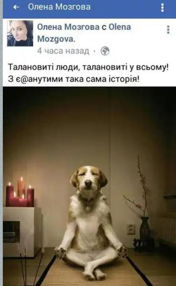http://s7.uploads.ru/t/NLO8e.png