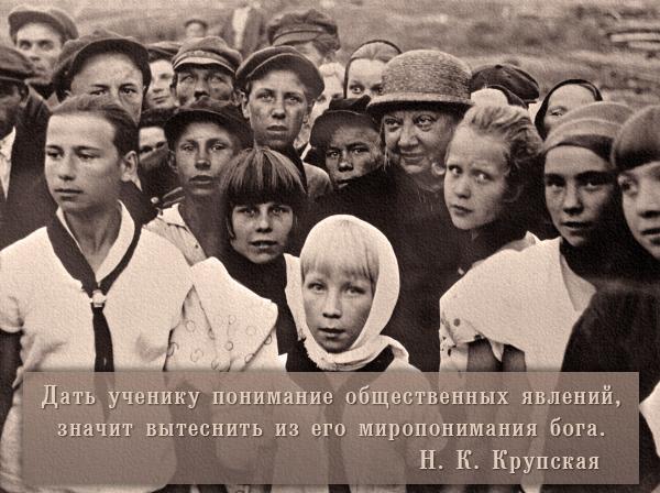 http://s7.uploads.ru/t/NOC6R.jpg
