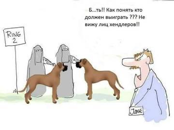http://s7.uploads.ru/t/NOVyZ.jpg