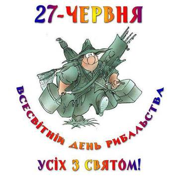 http://s7.uploads.ru/t/NOfh3.jpg