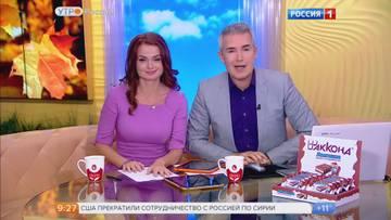 http://s7.uploads.ru/t/NRrig.jpg