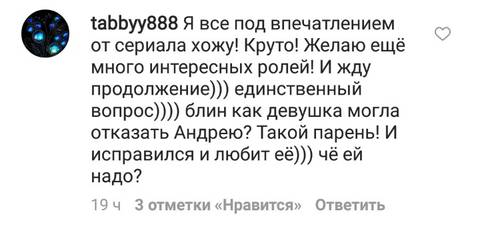 http://s7.uploads.ru/t/NRrsg.jpg