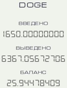 http://s7.uploads.ru/t/NSlxW.jpg