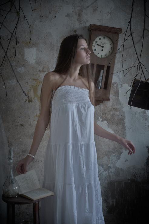 http://s7.uploads.ru/t/NTGjI.jpg