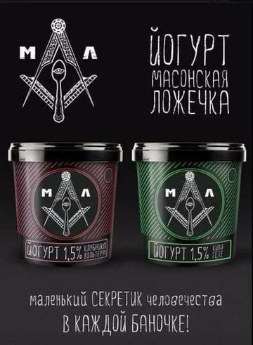 http://s7.uploads.ru/t/NTRmc.jpg
