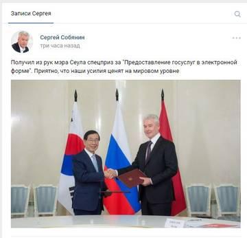 http://s7.uploads.ru/t/NTlVF.jpg