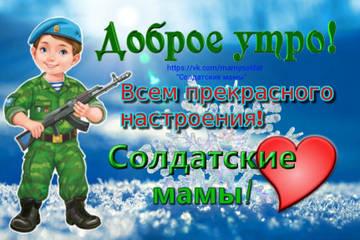 http://s7.uploads.ru/t/NUGLH.jpg