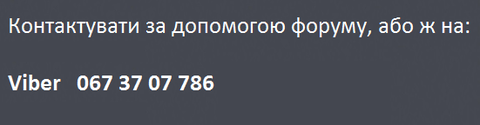 http://s7.uploads.ru/t/NUqgs.png