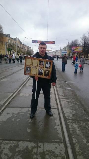 http://s7.uploads.ru/t/NcVrY.jpg