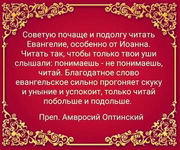 http://s7.uploads.ru/t/NejCw.jpg