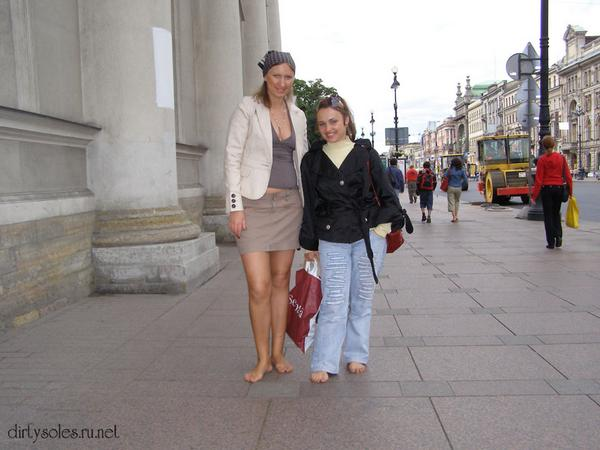 http://s7.uploads.ru/t/NfZCA.jpg