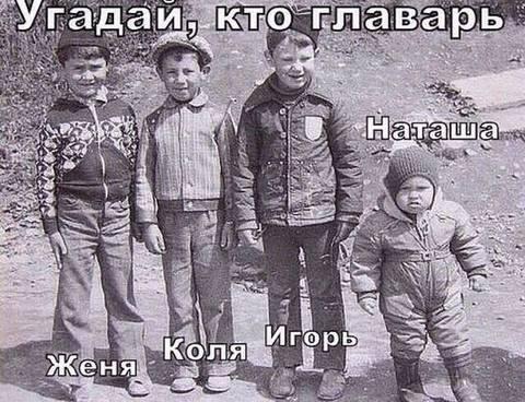 http://s7.uploads.ru/t/NftRh.jpg