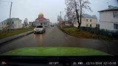 http://s7.uploads.ru/t/Ngz8b.jpg