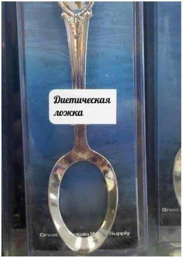 http://s7.uploads.ru/t/Nh06z.jpg