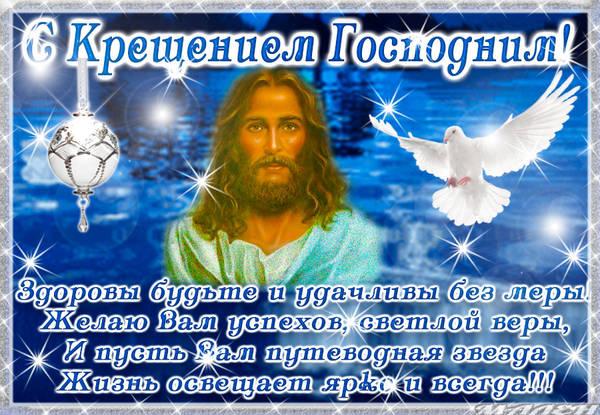 http://s7.uploads.ru/t/NjX5R.jpg