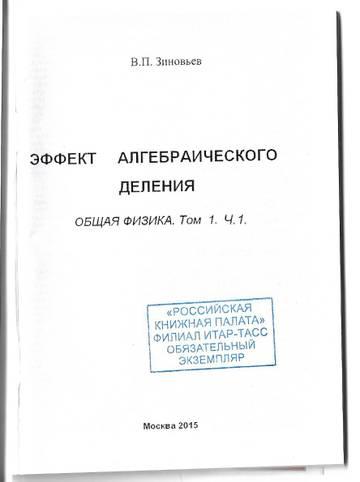 http://s7.uploads.ru/t/NlYjS.jpg